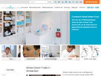 www.dokterfrodo.nl