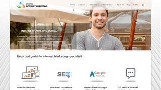 www.doors-internetmarketing.nl