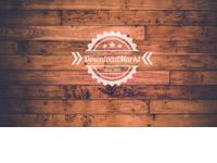 www.downloadmarkt.be