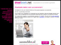 www.draaiboek.net