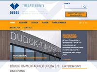 www.dudok-timmerfabriek.nl