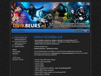 www.duikbeurs.nl