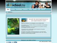 www.duikschool.nu