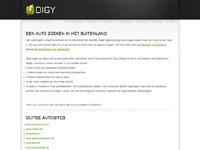 www.duitse-auto-import.nl