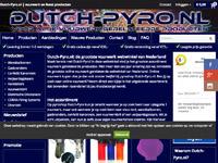 www.dutch-pyro.nl