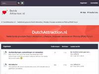 www.dutchattraction.nl