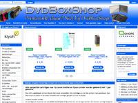 www.dvdboxshop.nl