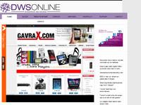 www.dws-online.nl
