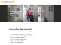 easyhomelift.nl