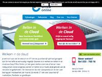 www.easyofficeonline.nl