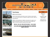 www.easytaxi.nl