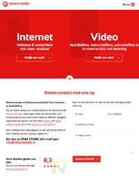 www.ebbersmedia.nl