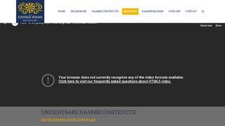 www.echthaar.nl/haarproblemen/dun-haar/
