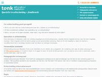 www.echtscheiding-advocaat-tonk.nl
