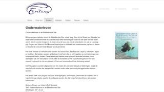 www.ecritures.nu/onderwaterleven