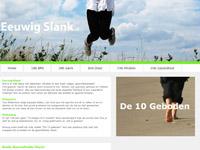 www.eeuwigslank.nl