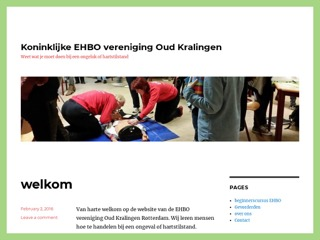 www.ehbo-oudkralingen.nl