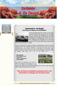 www.eierkoning.nl