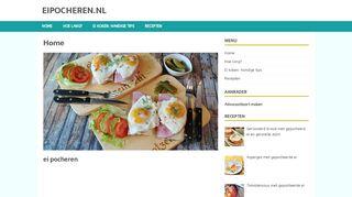 www.eipocheren.nl