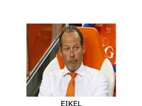 www.ek-voetbal.org