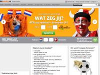 www.ekpoultje.nl