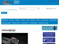 www.elrecom.nl