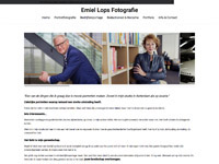 www.emiellops.nl