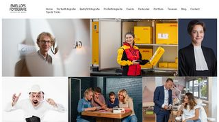 www.emiellopsfotografie.nl