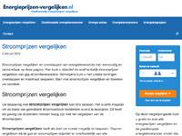 www.energieprijzen-vergelijken.nl/stroomprijzen-vergelijken/