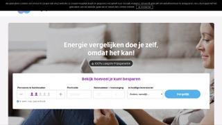 www.energietoppers.nl