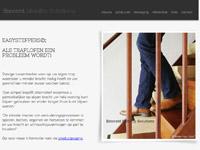www.enocent.nl