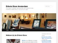 www.erfenisstore.nl