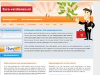 www.euro-verdienen.nl
