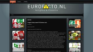 www.europicto.nl