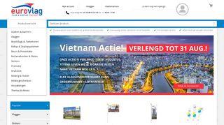 www.eurovlag.nl