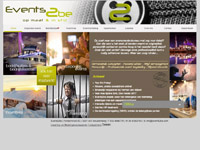 www.events2be.com
