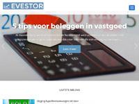 www.evestor.nl