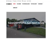 www.f-side.nl