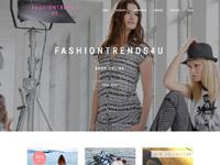 www.fashiontrends4u.nl