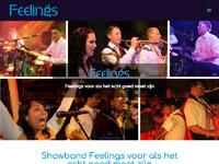 www.feelings-band.nl