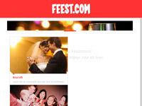 feest.com