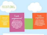 feest.org