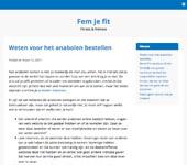 www.fem-fit.nl