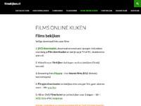 www.filmskijken.nl