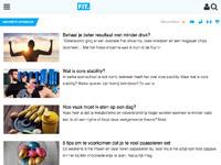 www.fit.nl