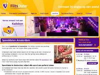 www.flitsdate.nl/speeddaten-amsterdam/