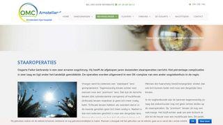 www.floaterlaser.com/oogheelkundige-behandelingen/staaroperaties/