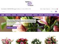 www.florient.nl