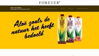 www.foreverwelfare.be