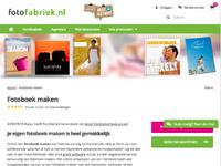 www.fotofabriek.nl/fotoboek-maken/